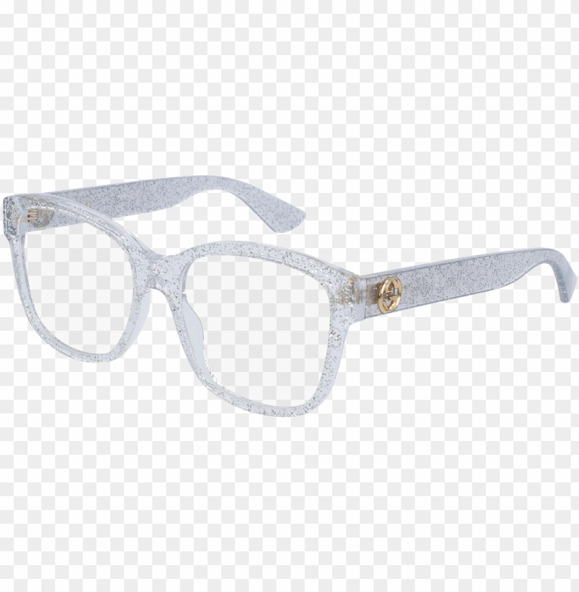 free PNG simpsons transparent sunglasses transparent stock - gucci clear glitter eyeglasses PNG image with transparent background PNG images transparent