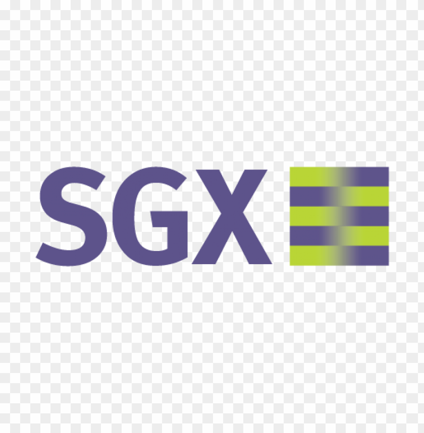 free PNG singapore exchange (sgx) logo vector PNG images transparent