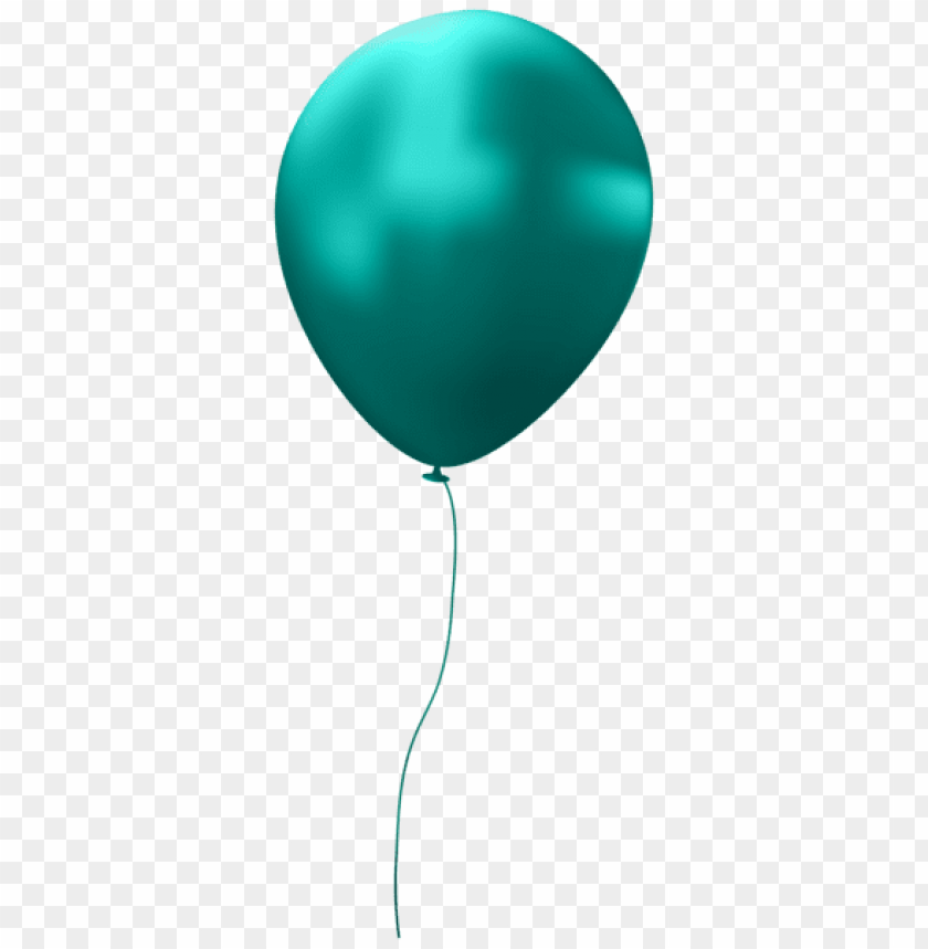 free PNG Download single balloon png images background PNG images transparent