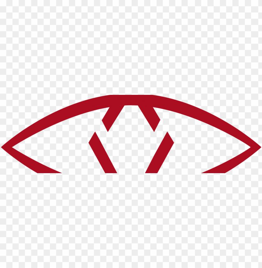 free PNG singulardtv, entertainment of the future between blockchain, - singulardtv logo PNG image with transparent background PNG images transparent