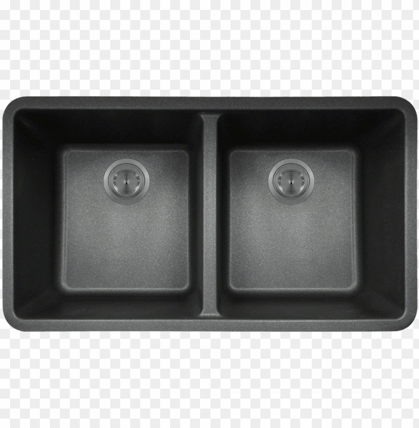 Sink Top View Png Free