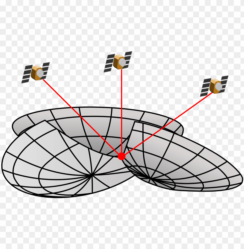 free PNG sistema di posizionamento satellitare PNG image with transparent background PNG images transparent