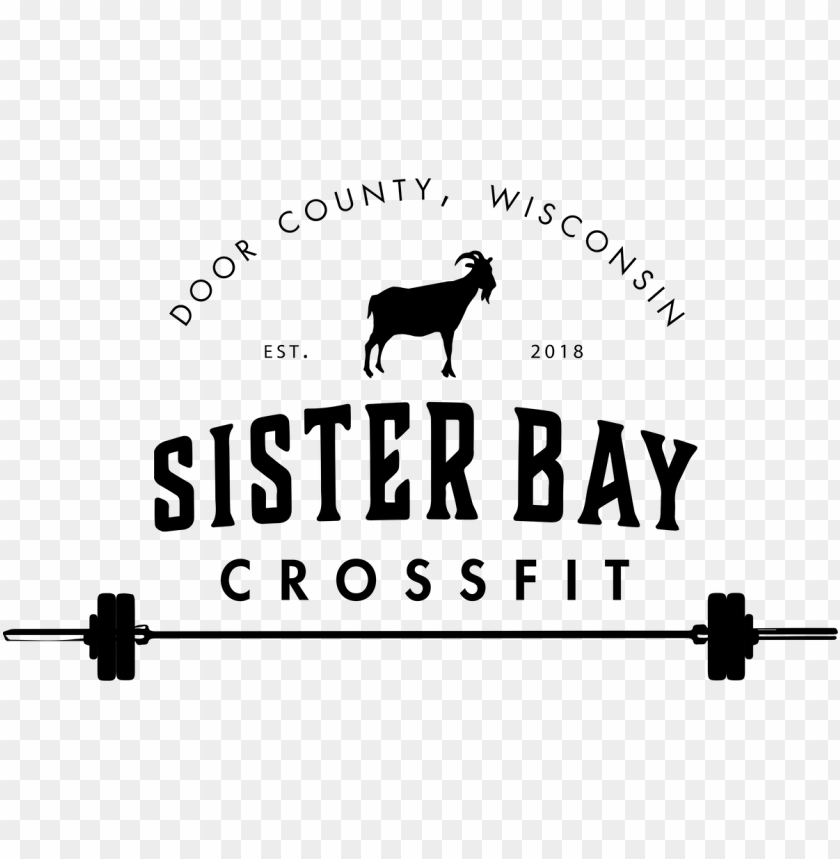 free PNG sisterbaycrossfit - dairy cow PNG image with transparent background PNG images transparent