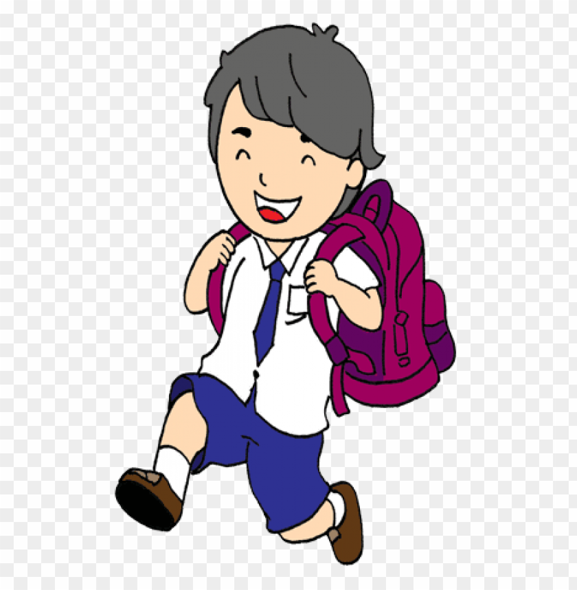 siswa sd png image with transparent background toppng siswa sd png image with transparent