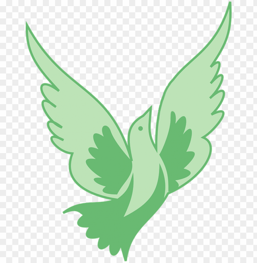 free PNG site image PNG image with transparent background PNG images transparent