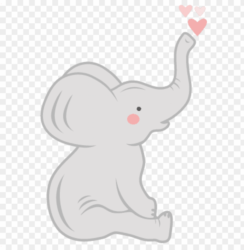 Sitting Baby Elephant Png Image With Transparent Background Toppng All png images can be used for personal use unless stated otherwise. sitting baby elephant png image with