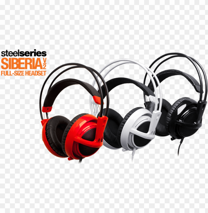 free PNG size headset PNG image with transparent background PNG images transparent