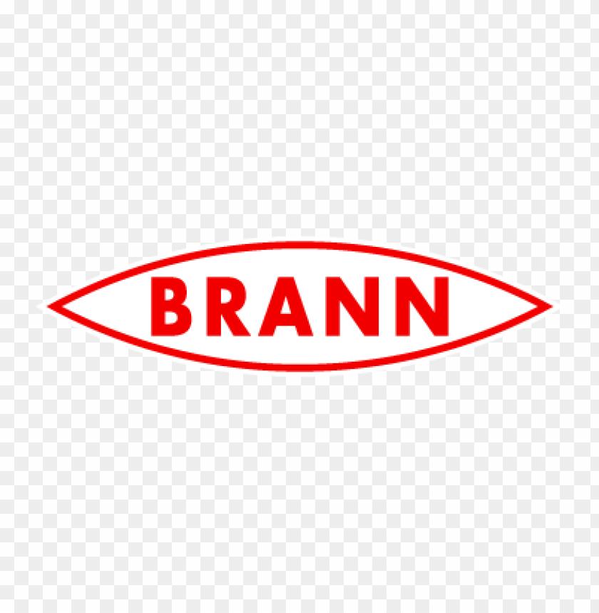 free PNG sk brann vector logo PNG images transparent