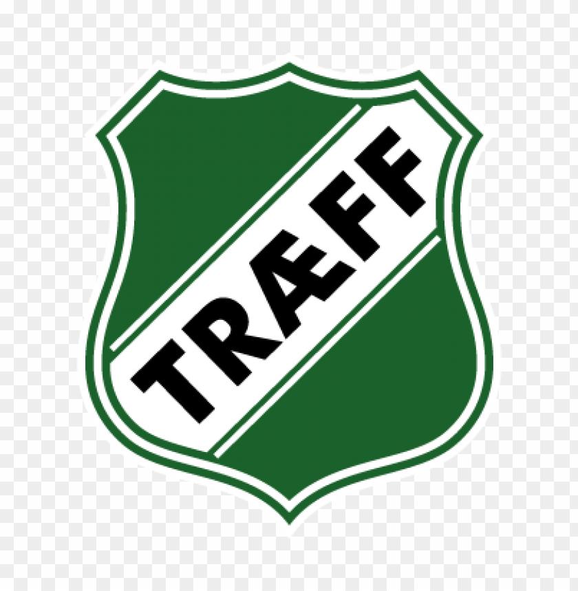 free PNG sk traeff vector logo PNG images transparent