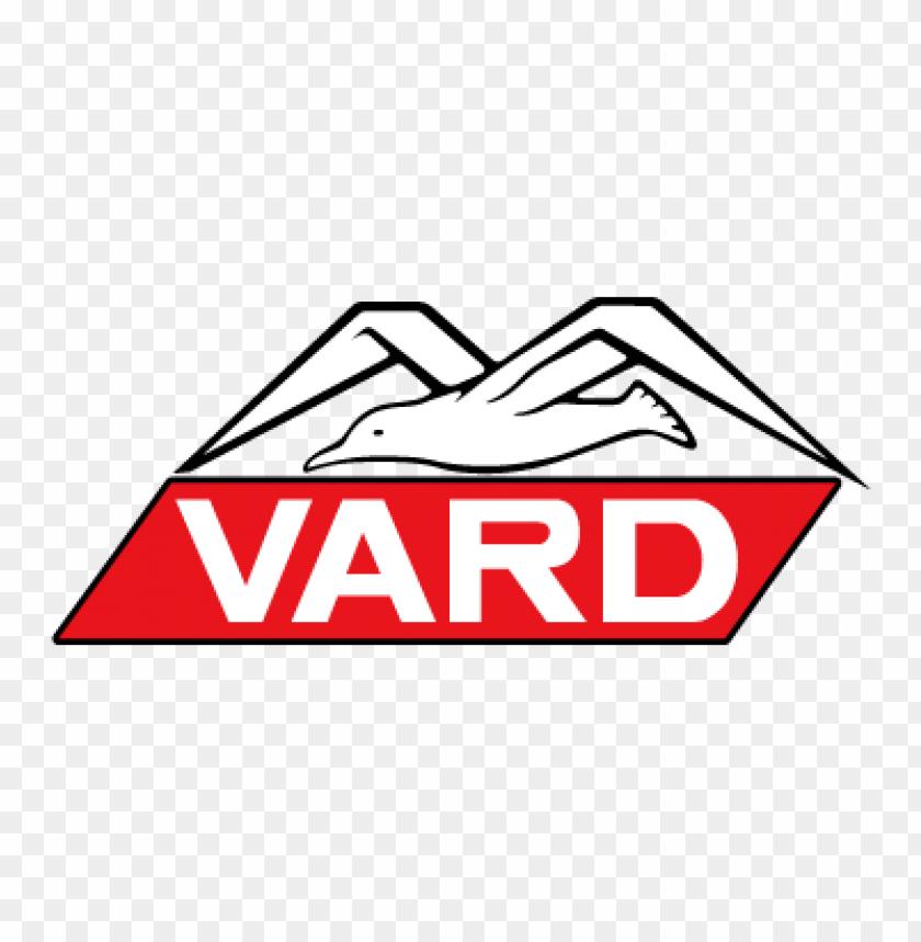 free PNG sk vard haugesund vector logo PNG images transparent