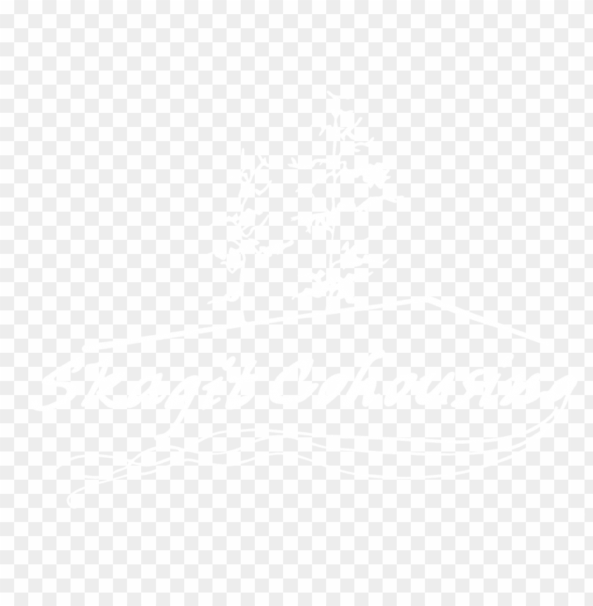 free PNG skagitcohousing@gmail - com - playstation white logo PNG image with transparent background PNG images transparent