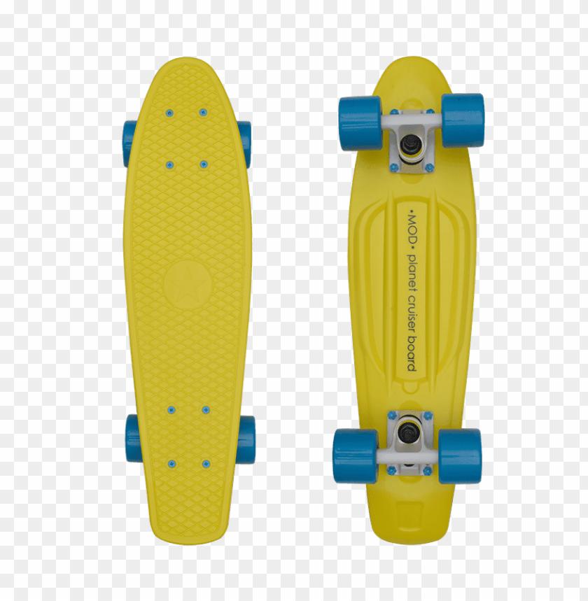 free PNG skateboard png images background PNG images transparent