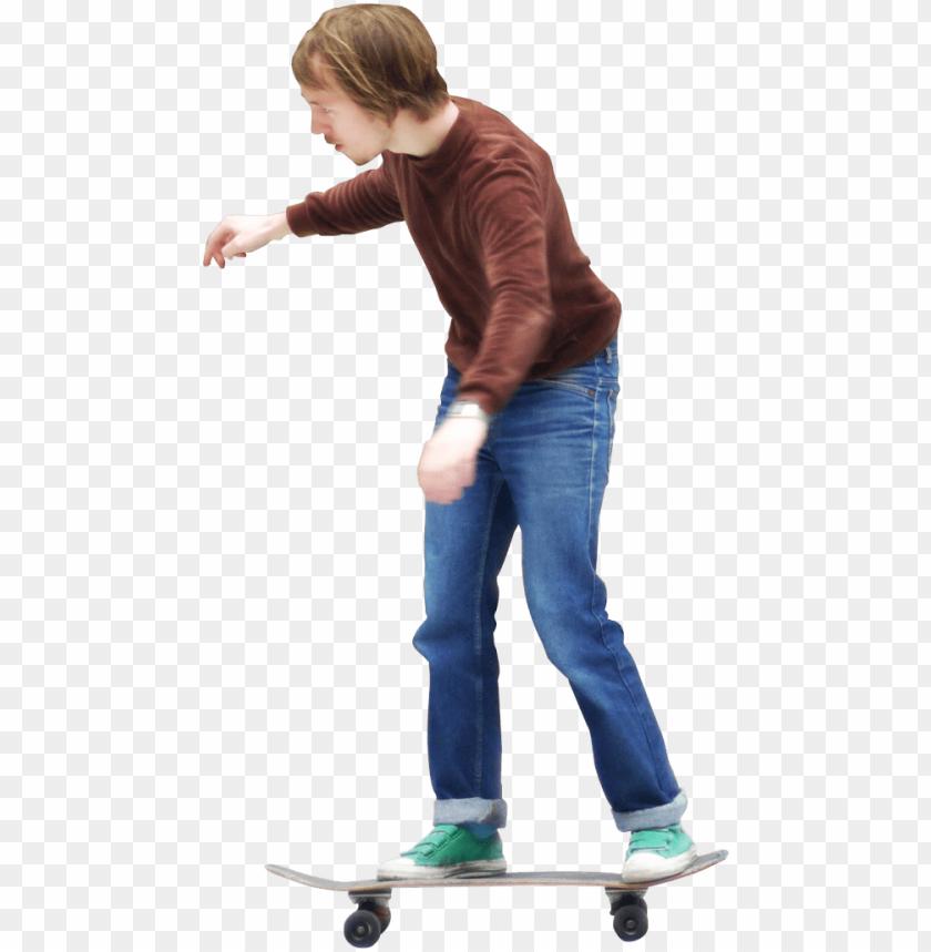 free PNG Download skateboard png images background PNG images transparent