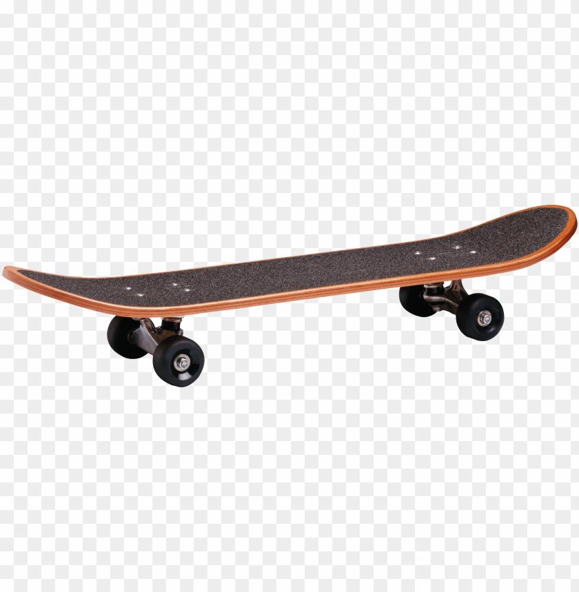 free PNG skateboard side png images background PNG images transparent