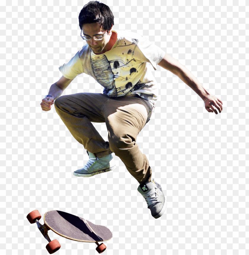 free PNG Download skating trick png images background PNG images transparent
