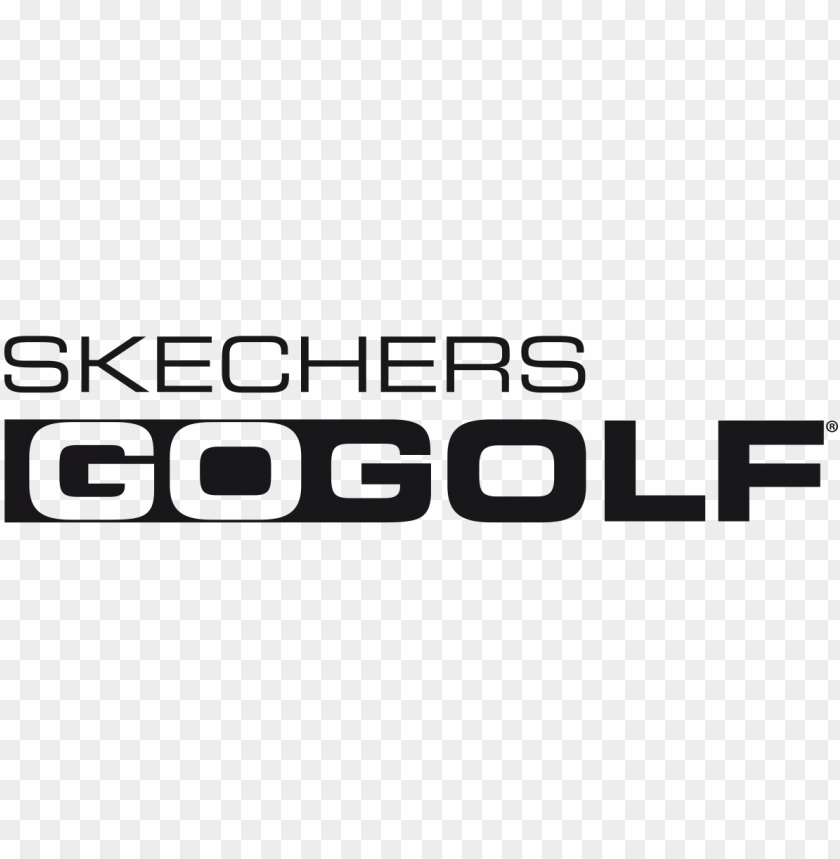 free PNG skechers golf - skechers performance logo vector PNG image with transparent background PNG images transparent