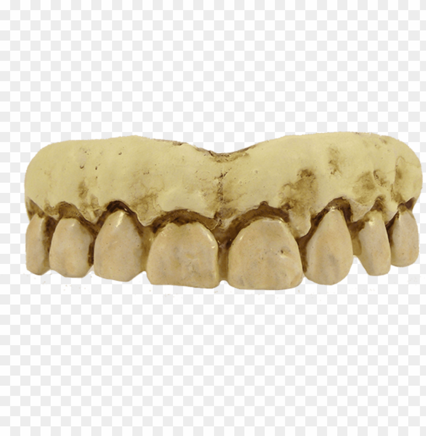 free PNG skeleton teeth png royalty free - skeleton teeth PNG image with transparent background PNG images transparent