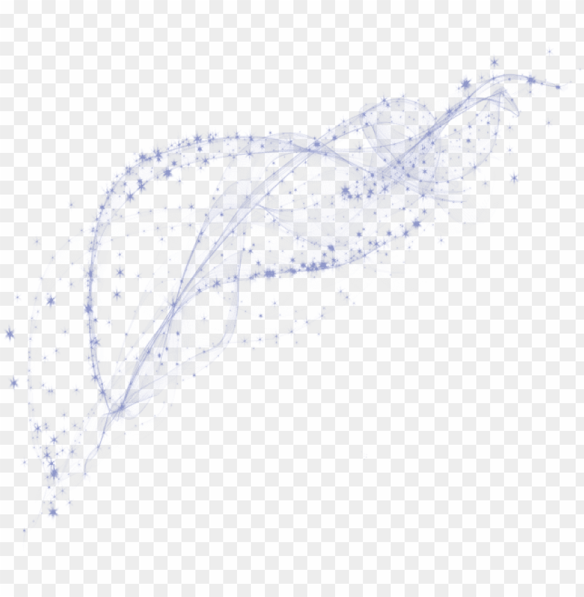 free PNG sketch PNG image with transparent background PNG images transparent