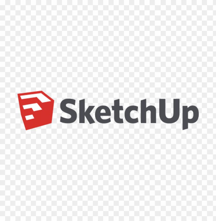 free PNG sketchup logo vector download PNG images transparent
