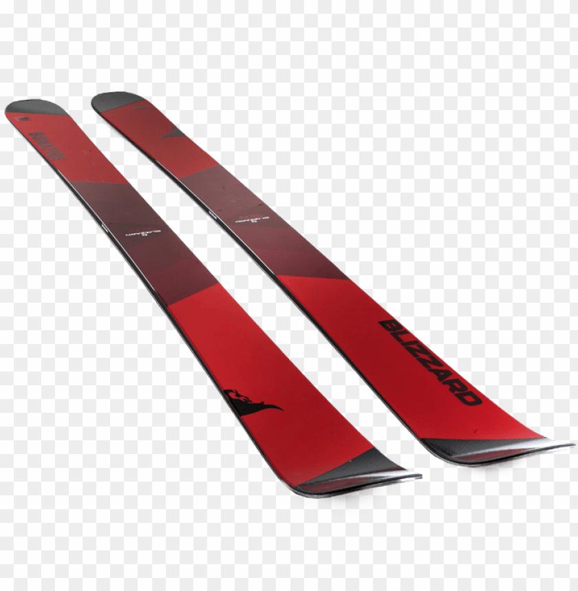 free PNG ski png images background PNG images transparent