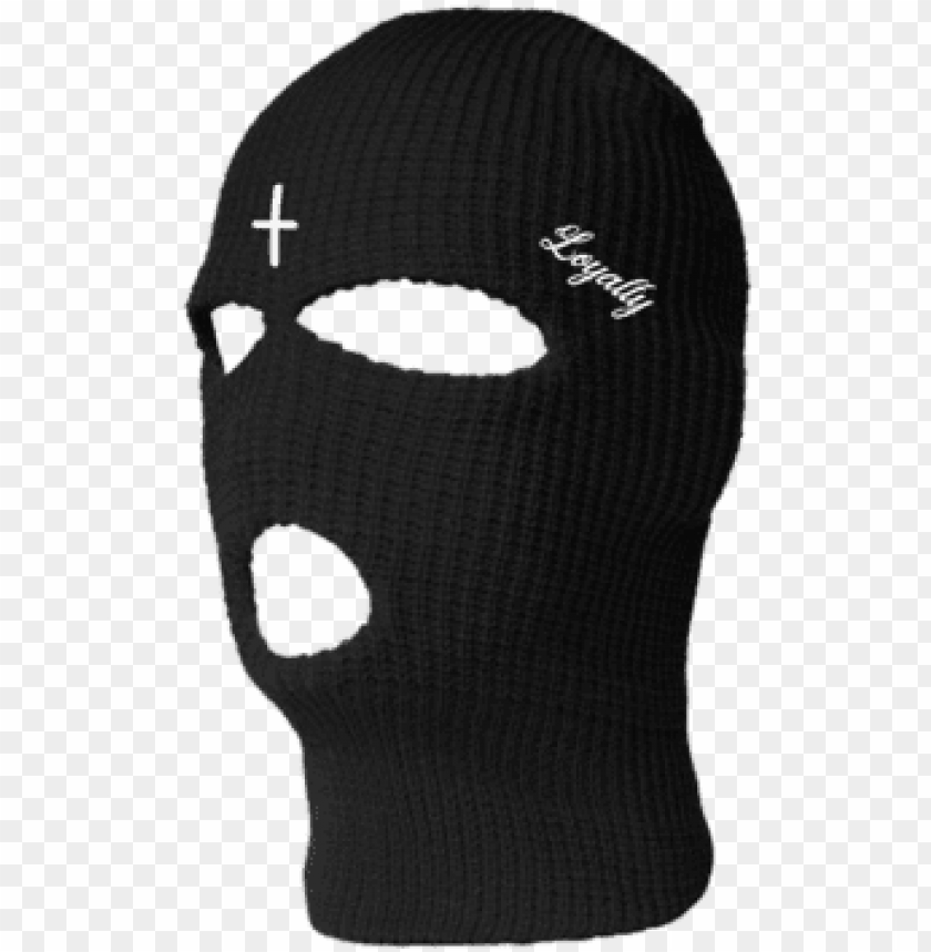 free PNG ski mask png - topheadwear 3-hole ski face mask balaclava, burgundy PNG image with transparent background PNG images transparent
