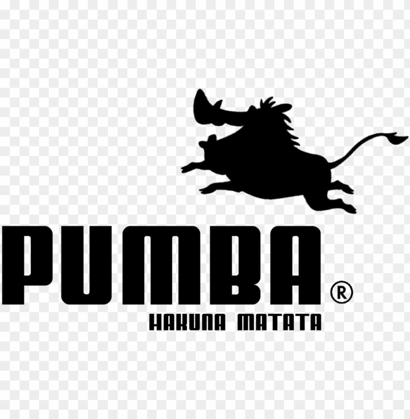 free PNG skodelica pumba - logos para camisetas graciosos PNG image with transparent background PNG images transparent