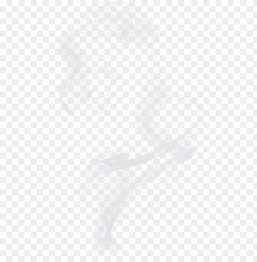 烟雾效果 سكرابز دخان بدون خلفيه Png Image With Transparent