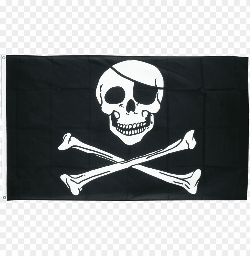 free PNG skull and crossbones with eye patch PNG image with transparent background PNG images transparent