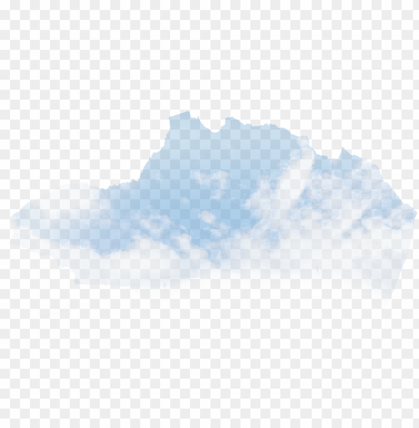 free PNG sky PNG image with transparent background PNG images transparent