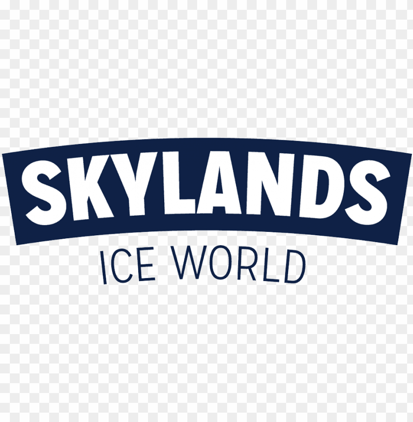 free PNG skylands ice world - ipg media logo PNG image with transparent background PNG images transparent