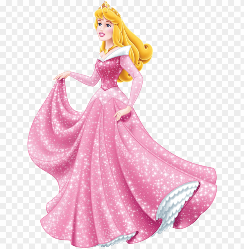 Sleeping Beauty Png Free Download Disney Princess Aurora Png Image With Transparent Background Toppng