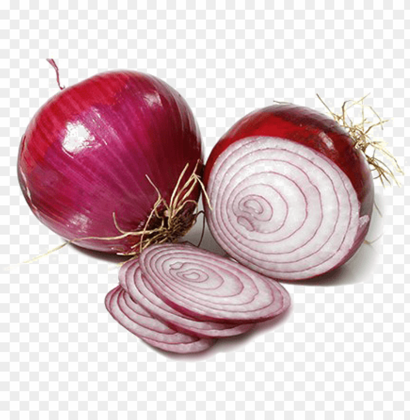 free PNG sliced onion transparent background png - portable network graphics PNG image with transparent background PNG images transparent