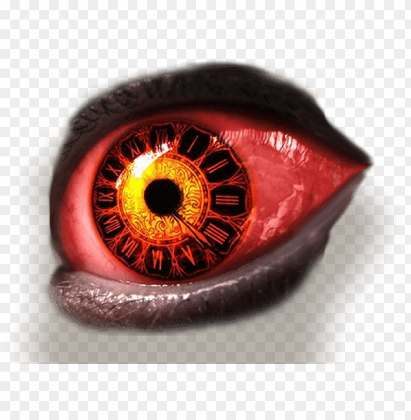 Slider Eye Png Red Eyes Wallpaper 3d Png Image With