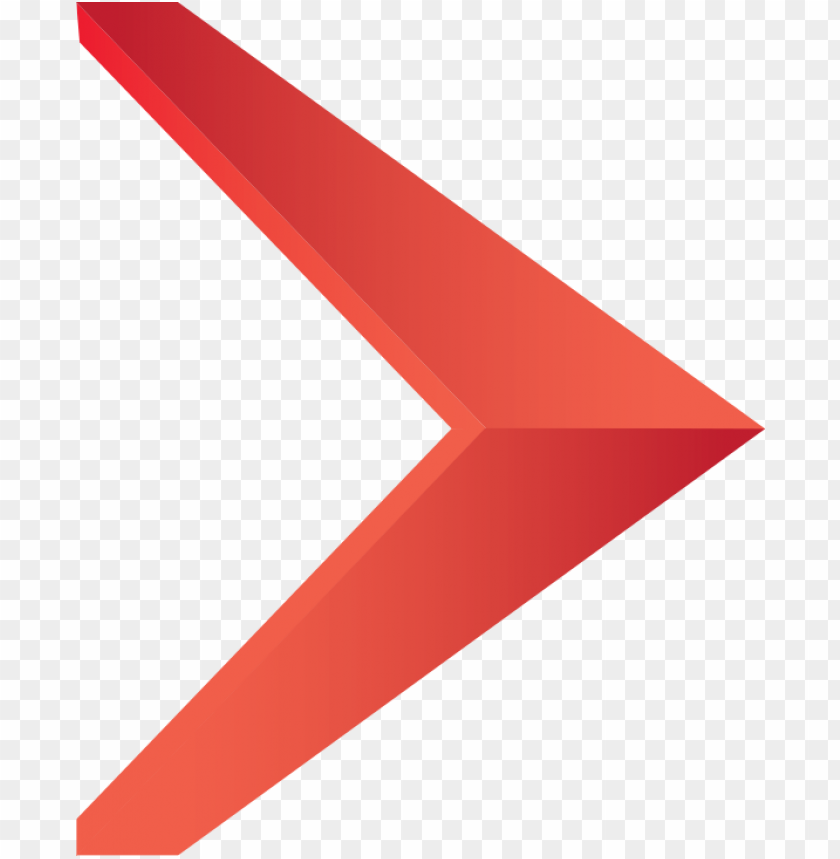 free PNG sliderarrow - triangle PNG image with transparent background PNG images transparent