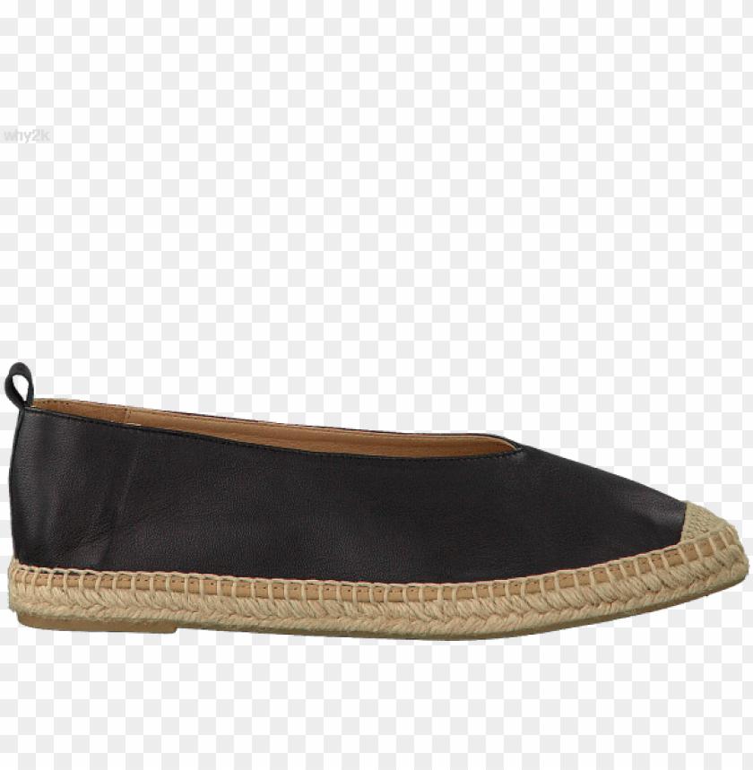 free PNG slip-on shoe PNG image with transparent background PNG images transparent