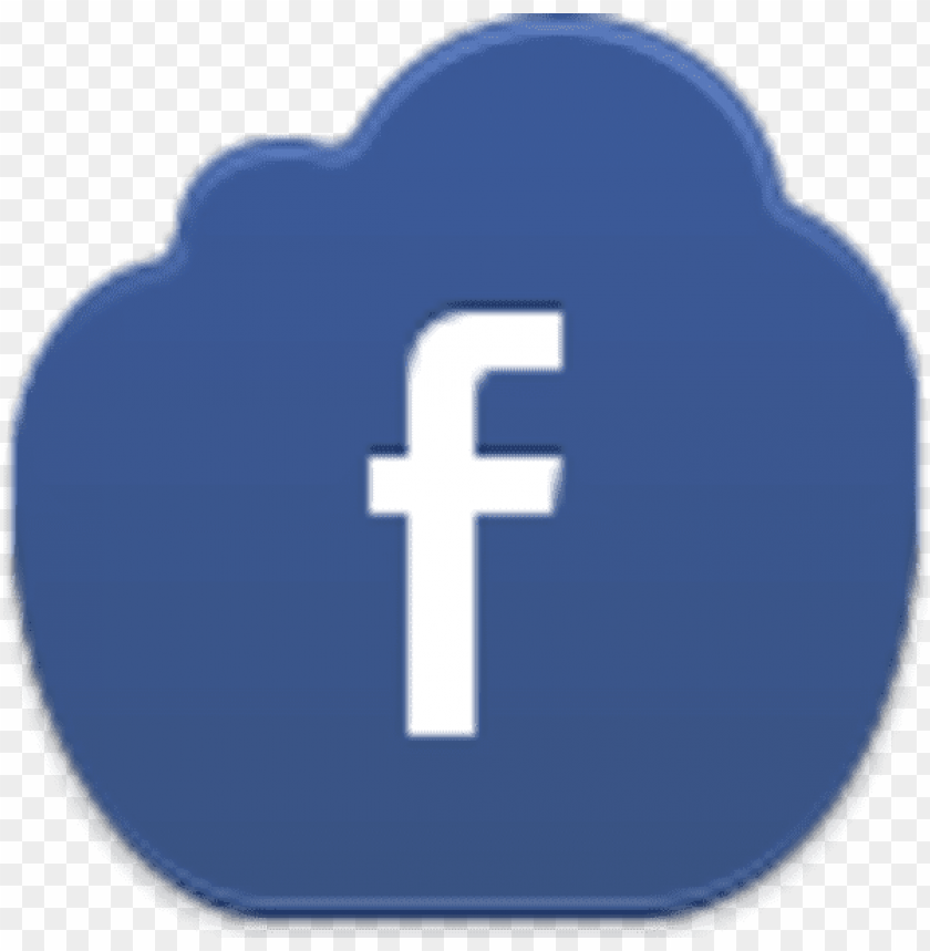 free PNG small icon - facebook icon small png - Free PNG Images PNG images transparent