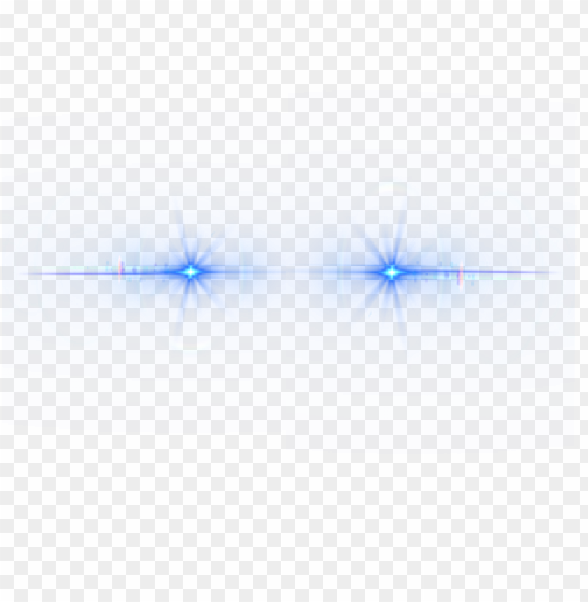 free PNG Small Lens Flares Png Blue png - Free PNG Images PNG images transparent