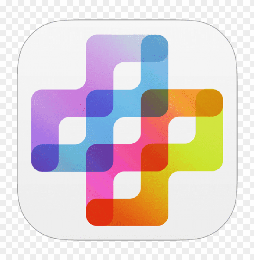 free PNG smart icon ios 7 png - Free PNG Images PNG images transparent