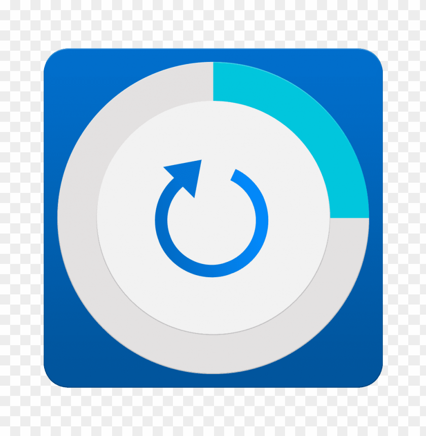 free PNG smart manager icon galaxy s6 png - Free PNG Images PNG images transparent