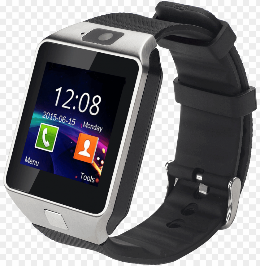 free PNG smart watch PNG image with transparent background PNG images transparent