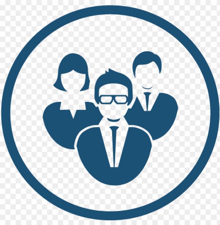 Smarter Workforce Icon Work Force Png Image With Transparent Background Toppng