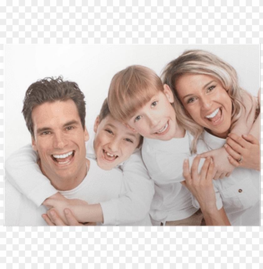 Smile Family Dental Hd Png Image With Transparent Background Toppng
