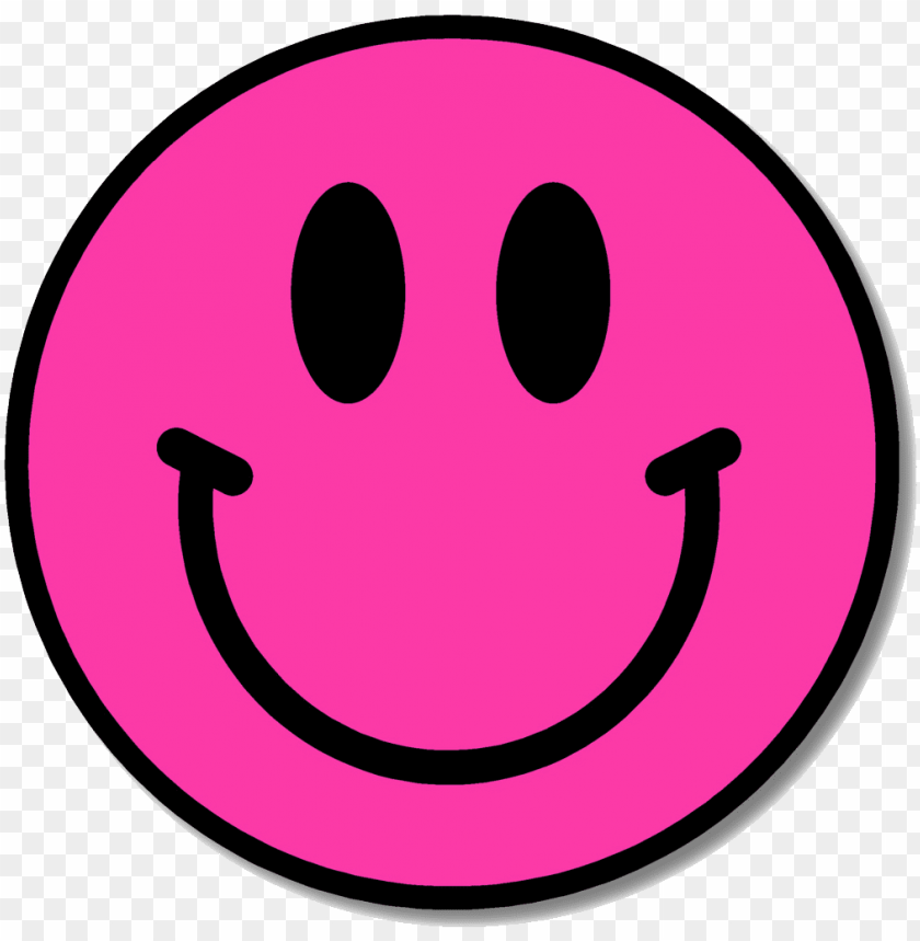 free PNG smiley emoticon art transprent png free download - blue smiley face PNG image with transparent background PNG images transparent