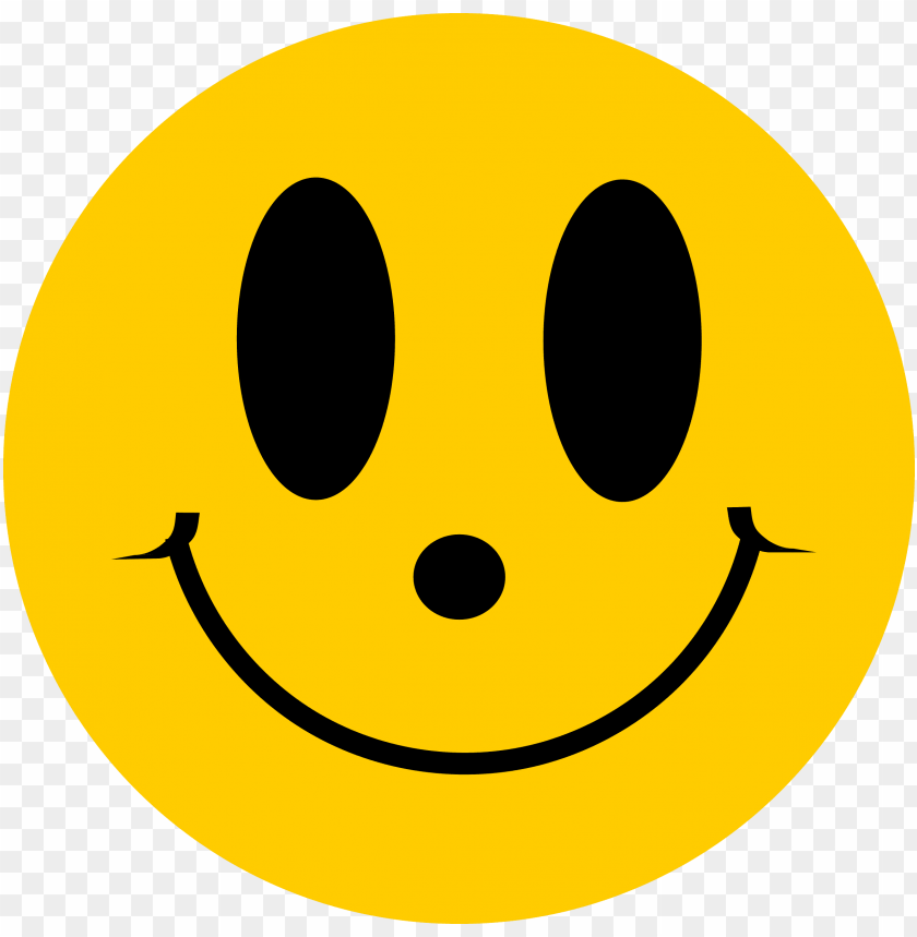 free PNG smiley looking happy png - Free PNG Images PNG images transparent