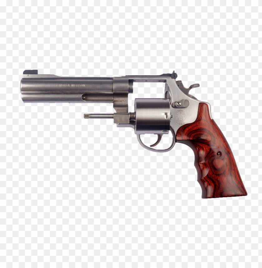 free PNG Download smith and wesson revolver png images background PNG images transparent