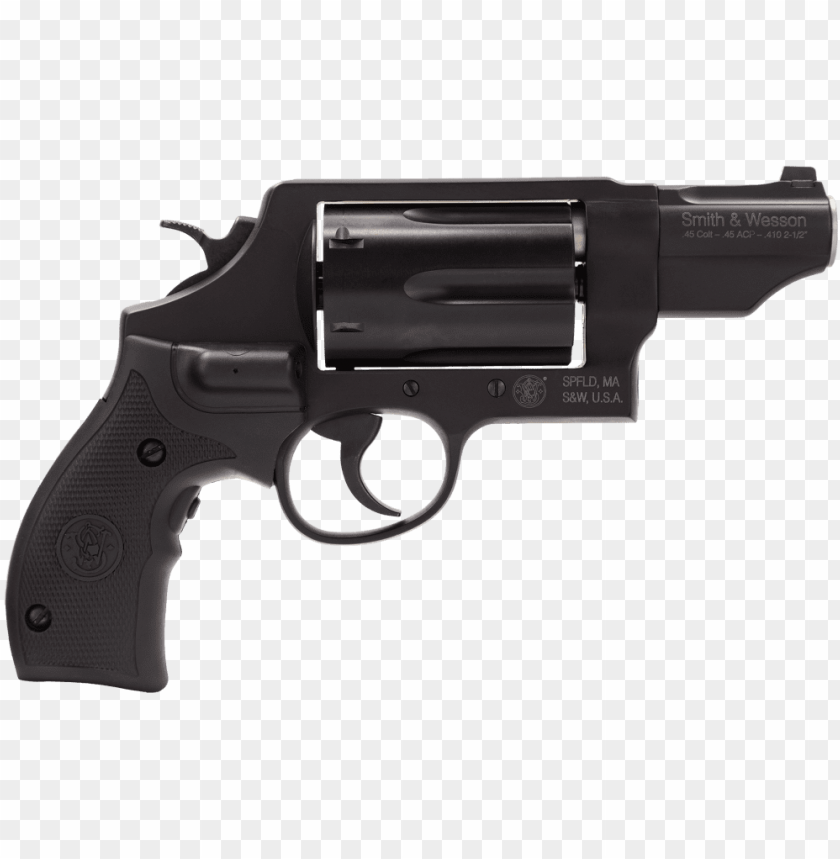 free PNG smith & wesson governor - smith and wesson governor PNG image with transparent background PNG images transparent
