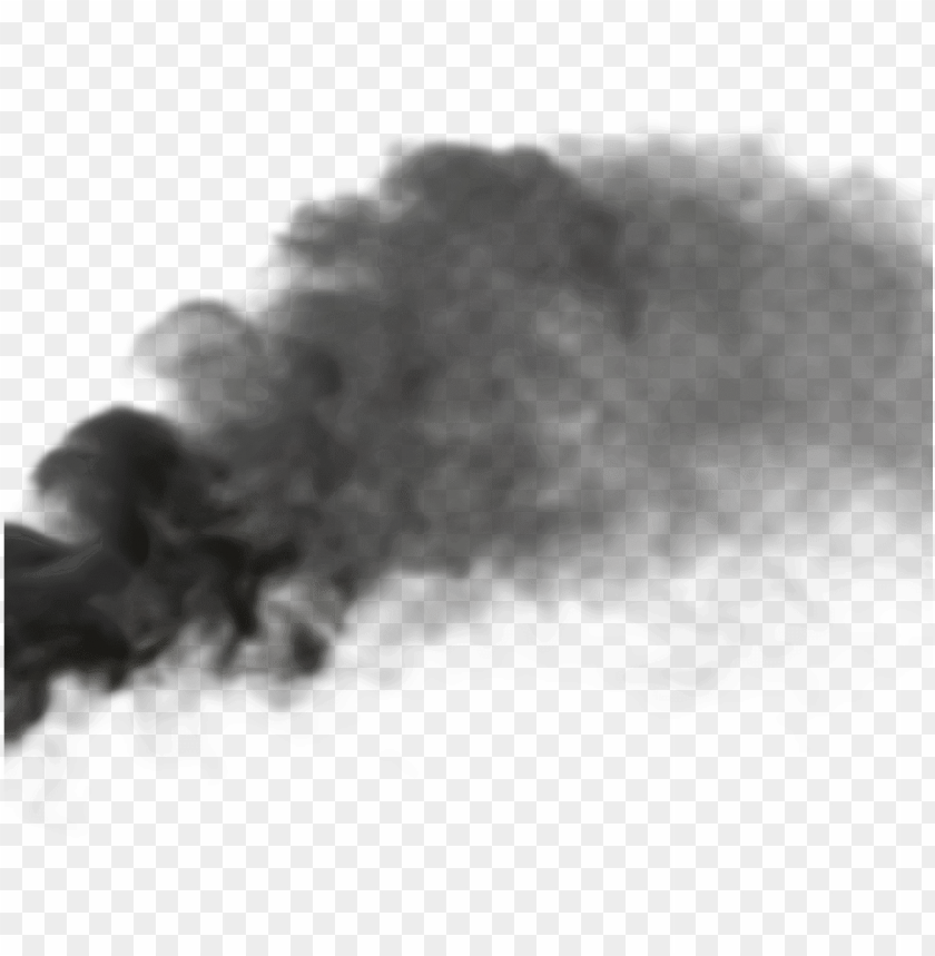 free PNG smoke PNG image with transparent background PNG images transparent