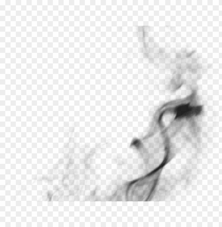 free PNG smoke background for picsart PNG image with transparent background PNG images transparent