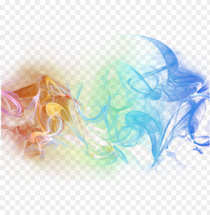 free PNG smoke effect clipart alpha png - transparent background smoke effect PNG image with transparent background PNG images transparent
