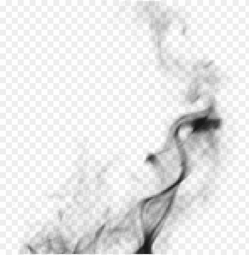 free PNG smoke effect clipart dark smoke - smoke blue png effects PNG image with transparent background PNG images transparent